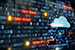EMBUX's Azure Sphere EAS-M1 and EAS-50 Take IoT Ecosystem Security to New Heights