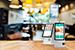 neXService: the Next Generation of Self-Service Kiosks