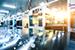 NEIO Series: EtherCAT I/O Modules That Simplify Factory Automation